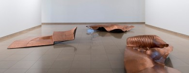 Danh VO, <em>We the People</em>, 2011